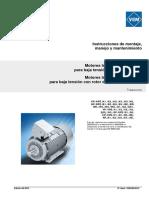 Motores trifásicos asíncronos JI.pdf