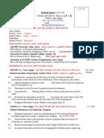 cv-3 - Copy.doc