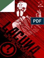 Lacuna edición original.pdf