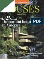 2006 Fine Homebuilding-Houses (Summer).pdf
