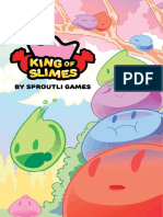King Of Slimes.pdf