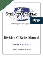 Science Olympiad Rules 2017-2018.pdf