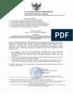 Surat_Edaran_Penerapan_Interoperabilitas_Data_Secara_Penuh_dalam_Aplikasi_Registrasi_Online.pdf