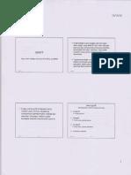 Materi Drg.irham Material Graft
