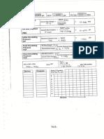 IMG_0121.pdf