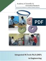 Integrated-M.Tech-Ph.D-programme-Final.pdf