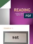 reading-blending guide