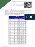 producto_0133_51_en.pdf