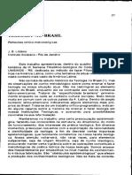 ebook Teologia no Brasil.pdf