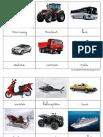 Nomenclature Vehicules1(1)