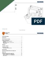 276328176 Mantenimiento a Motores Diesel y Analisis de Sus Principales Fallas