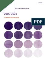 who-hiv-2016.05-eng.pdf
