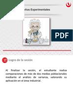 Diseños_experimentales_dbca