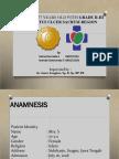 1. Preskas ulcus dekubitus -Ananda_Salma fix.pptx