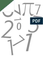 OBMEP 2018 - Banco de Questões