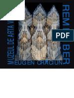 53205631-MAVG-Eugen-Craciun.pdf
