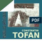 53205601-MAVG-Constant-In-Tofan.pdf