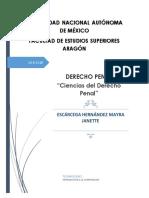 Word Mayra PDF