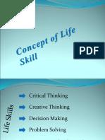 conceptoflifeskills-130809014844-phpapp02