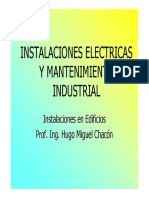Inst. Electricas 4