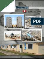 HÁBITAT III -   InformeNacional_PERÚ_Final_Actualizado_