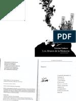 2.Todorov.T_Los abusos de la memoria.pdf