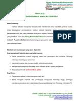 contoh-proposal-sisteminfosekolah.pdf