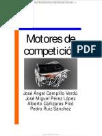 manual-motores-competicion-carrera-caracteristicas-reglamento-puesta-punto-sobrealimentacion-turbocompresor.pdf