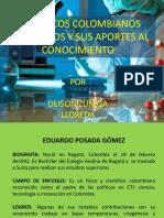 cientificos colombianos destacados.pptx