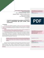 Pré-projeto_TCC_Felipe Borges_v2018-06-17