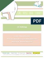L2- Audiology.pdf