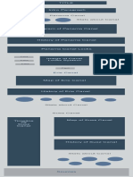 infographic - final project - wireframe  part 2 of 3