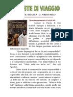 provviste_21_ordinario_b_2018.doc