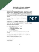 0551-Psycholinguistics and Sociolinguistics