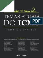 LIV21294.pdf