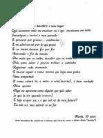 Easyrider - texto Orientação Profissional.pdf