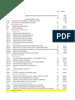 Presupuesto Ie.noriega Avance160218