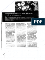 ALERGIA E INTOLERANCIA A LOS ALIMENTOS.pdf