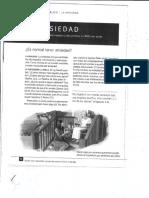 LA ANSIEDAD.pdf