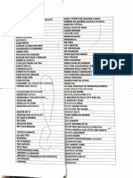 louvores músicas debaixo da graça.pdf