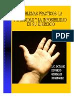 26229-2-3b.pdf