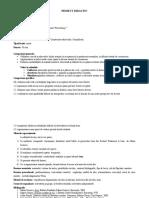 0iona_diagramawenn1 (1)