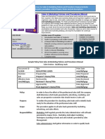 Bizmanualz-Sales-Marketing-Policies-and-Procedures-Sample.doc