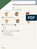 mat3_integradora1.pdf