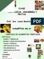 clase+teorica+frutas+y+hortalizas+2016