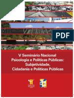 seminarionacional-23-05-11-versão-corrigida-FINAL.pdf