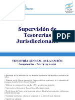 6_Fondo Rotatorio 2018.pdf