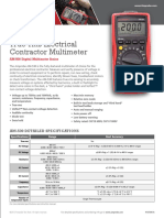 AM530_datasheet