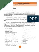 libro de trabajo lenguaje.pdf