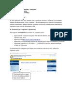 CURSO SOBRE MANEJO DEL MOODLE.pdf